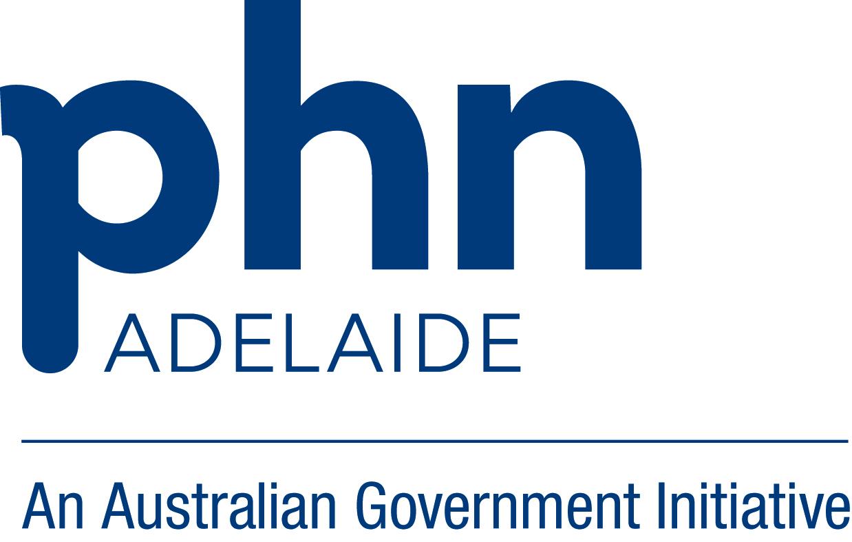 PHN-Adelaide-Logo.jpg#asset:187