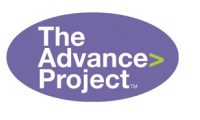 The Advance Project