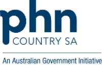 Country SA PHN