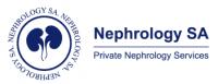 Nephrology SA