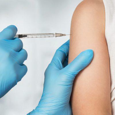 Immunisation Update