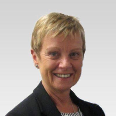Kay Gallary