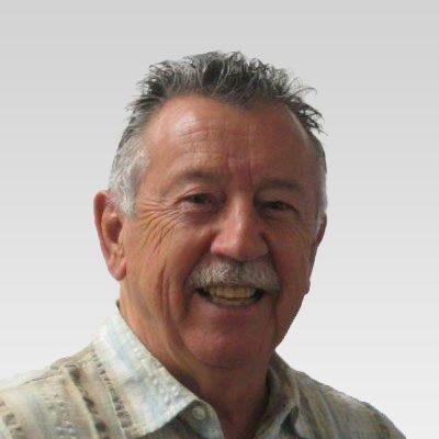 Stewart Gillies